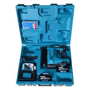Pinador-a-Bateria-18V-DBN500RFE-MAKITA